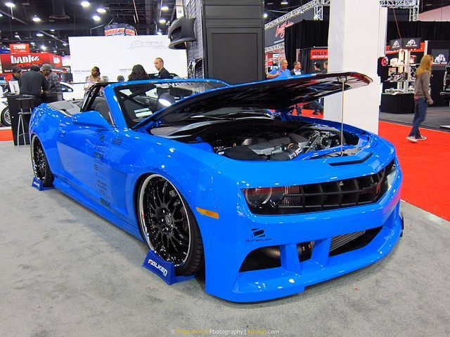 Modern Camaro Muscle Cars Zone Pinterest Hot Cars And Cars