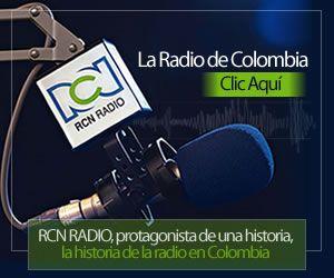 RCN La Radio De Colombia