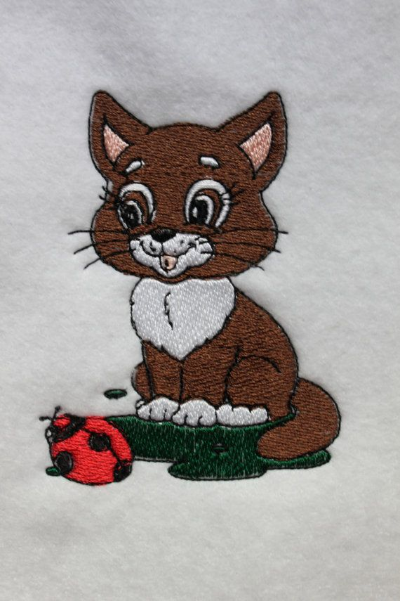34 Best International Embroidery Images On Pinterest Embroidery
