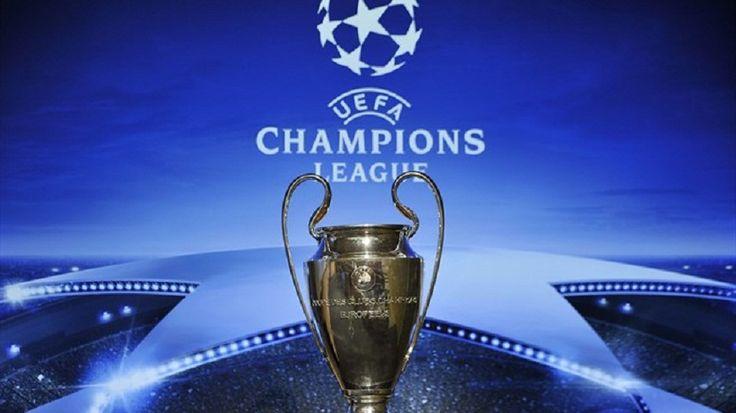Arsenal, Real Madrid, PSG shine in Champions league as Barcelona whip Man City 4-0 - FreeKick442.com