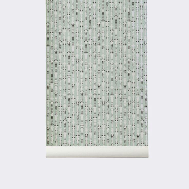Fermliving wallpaper