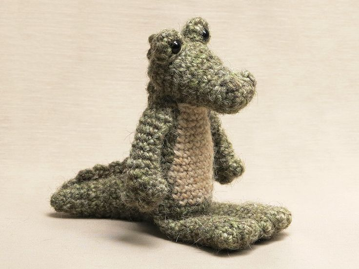 Free Amigurumi Sloth Pattern : Best crochet i like amigurumi images crochet