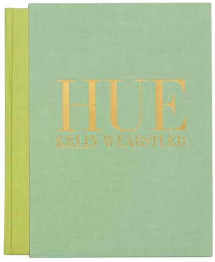 KELLY WEARSTLER | HUE