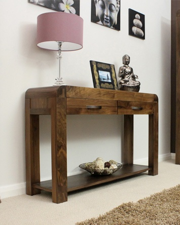 1000 images about sophisticated walnut collection on for Holl furniture
