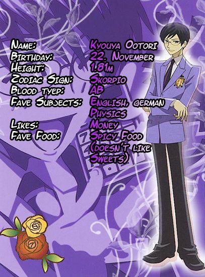 3657 best anime and manga images on pinterest anime guys