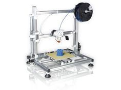 3d Drucker selber bauen? Mit dem K8200 Bausatz geht das! 499,90€  http://shopit3d.com/3d-drucker-bausatz-3d-drucker-selber-bauen-preis-49900e/  #3dDrucker #3dPrinting #3dPrinter #3d