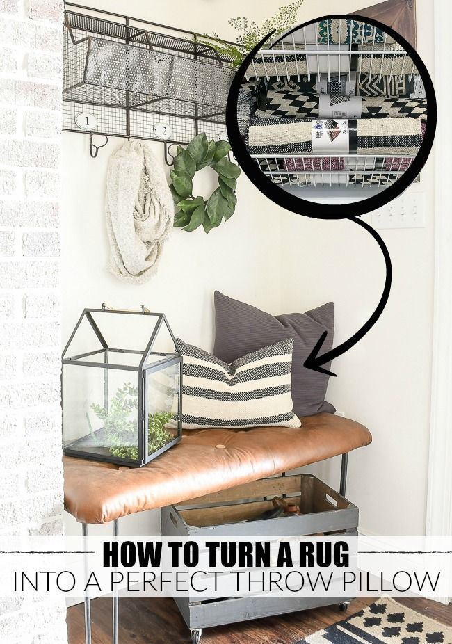 An easy and affordable way to create