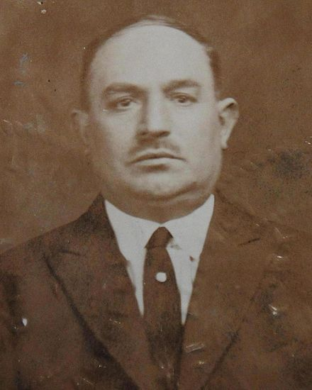 """Nicolo """"Cola"""" Schiro (September 2, 1872 – April 29, 1957) was an early Sicilian-born New York City mobster. In 1912, he became the boss of the mafia gang that later became known as the Bonanno crime family. After nearly two decades as boss, a conflict with rival gangster Joe Masseria in 1930 would force Schiro out and elevate Salvatore Maranzano as his replacement."""