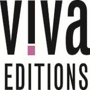 Conversations Book Club Names Five Viva Editions Titles in Top 100 Books of 2014
