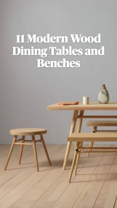 Expandable Dining Table, Oak Dining Table, Dining Set, Dining Chairs, Country Furniture, Dining Room Furniture, Dining Rooms, Diy Furniture, Country Farmhouse Decor