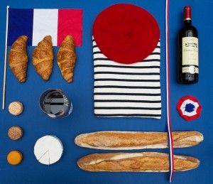 Découvre toutes nos box à thème sur  www.emboitez-vous.com
