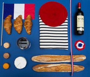 bastille day paris 2015 schedule