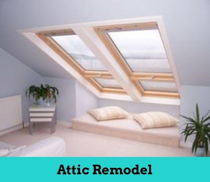 Colonial Attic Remodel Atticideasapartment Awesome Attic Ideas Roof Window Attic Garage Room