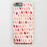 iPhone & iPod Cases by Alessandra Spada   Society6