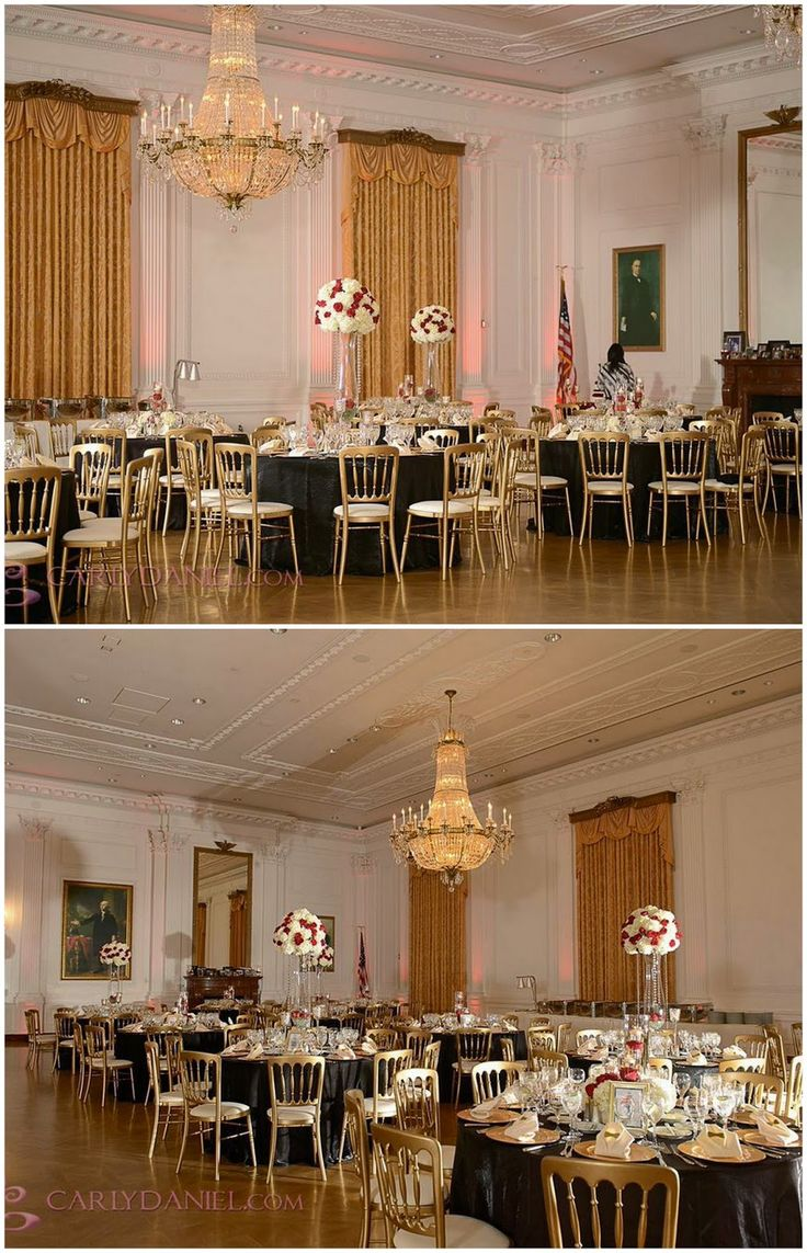 wedding coordinators in orange county ca%0A Richard Nixon Library and Gardens  Yorba Linda  North Orange County Venues  We Love