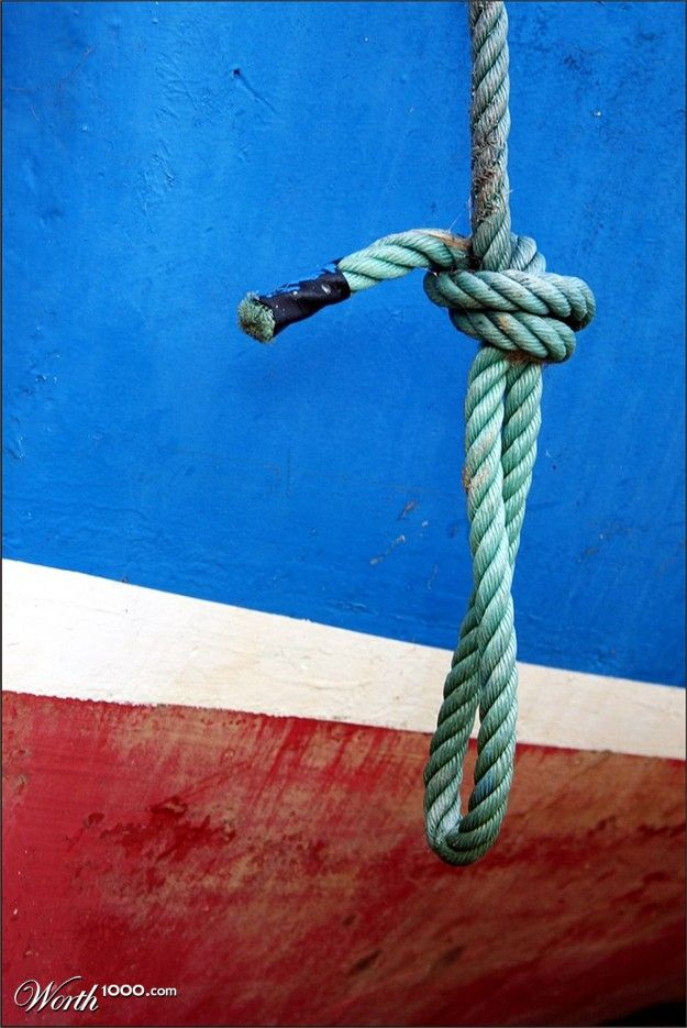 17 best images about large rope on pinterest cable for Large nautical rope