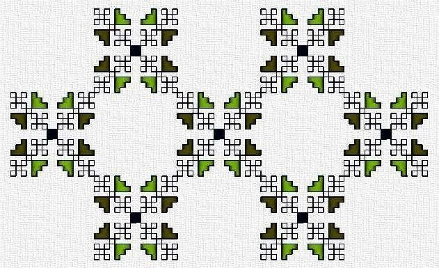 48MN+-+straia.jpg (631×385)