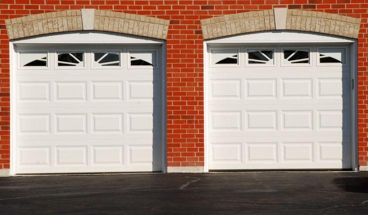 Best 25 Garage Door Bottom Seal Ideas On Pinterest Door