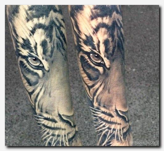 http://www.tattoosboy.com/wp-content/uploads/2016/04/Tiger-Tattoo