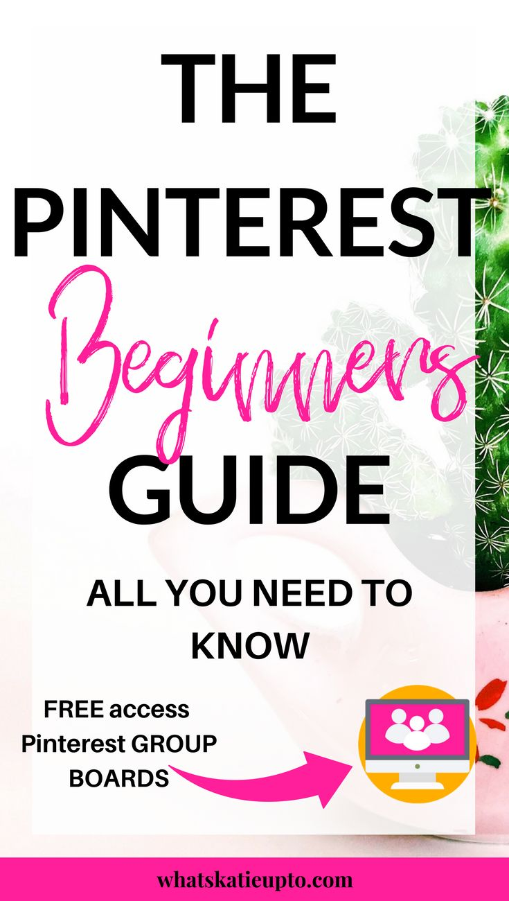 This A-Z Pinterest Guide helps Beginner Bloggers to understand how the whole pinning process works BUT goes way beyond that! | Pinterest Guide, Pinterest for Beginners, Pinterest Strategy Guide | the ultimate pinterest Guide, pinterest tips, how to use pinterest,  pinterest strategies for bloggers, pinterest growth strategy | #pintereststrategy #pinterestguide #pinterestforbeginners