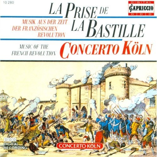 bastille concert atlanta 2015
