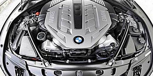 2017 BMW Z4 Design Interior and Performance - New Car Rumors