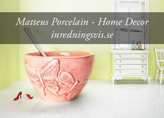 Matteus Porcelain: http://inredningsvis.se/porcelain-main-course/