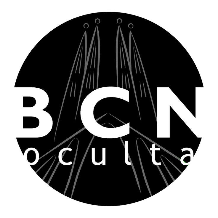 BCN oculta