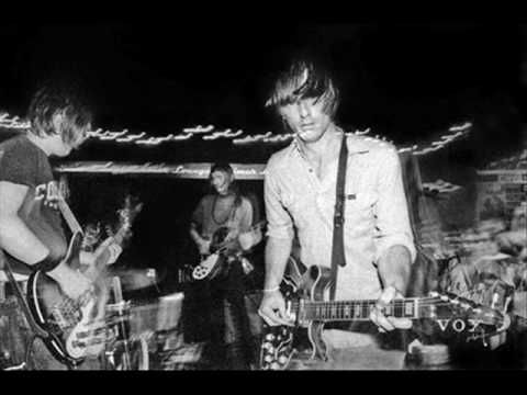 brian jonestown massacre - not if you were the last dandy on earth -ax