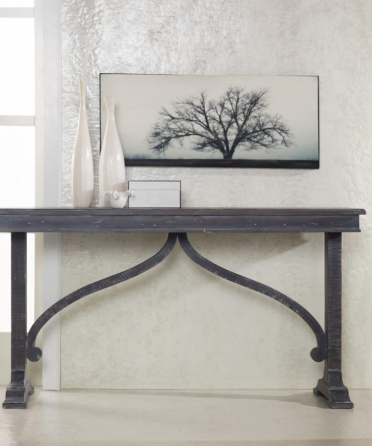 24 best Mélange Furniture Accents images on Pinterest