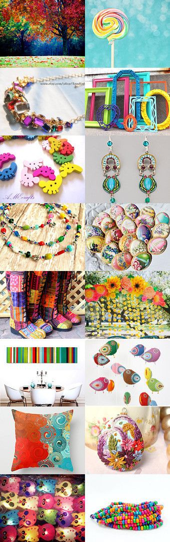 today by Maggie Davis on Etsy--Pinned with TreasuryPin.com