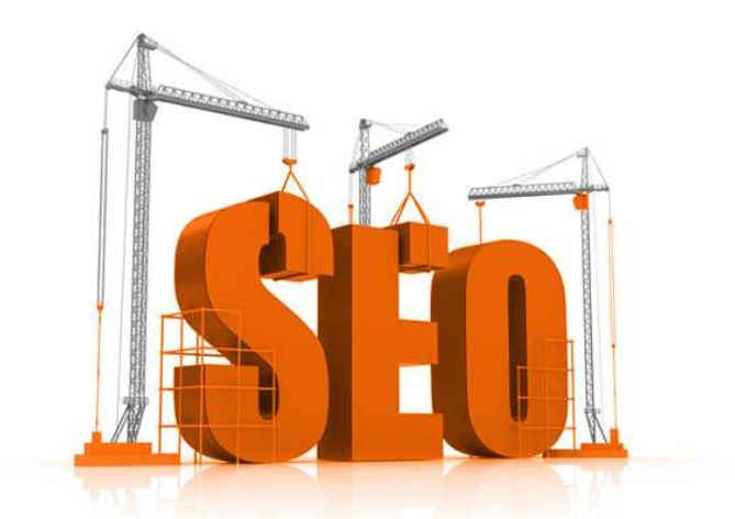 What Makes Outstanding SEO Web Copy?
