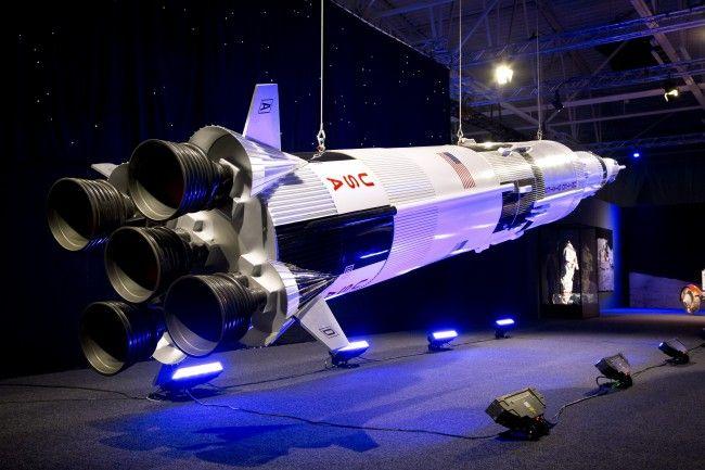 Cosmos Discovery zatvorí svoje brány už túto nedeľu - Kultúra - TERAZ.sk