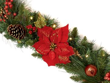 Christmas decorations on pinterest john lewis christmas decorations