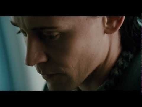 ● Laufeyson   a YouTube/ fan video ~what if... Thor movie trailer from Loki's point of view. Powerfully well done! };-}