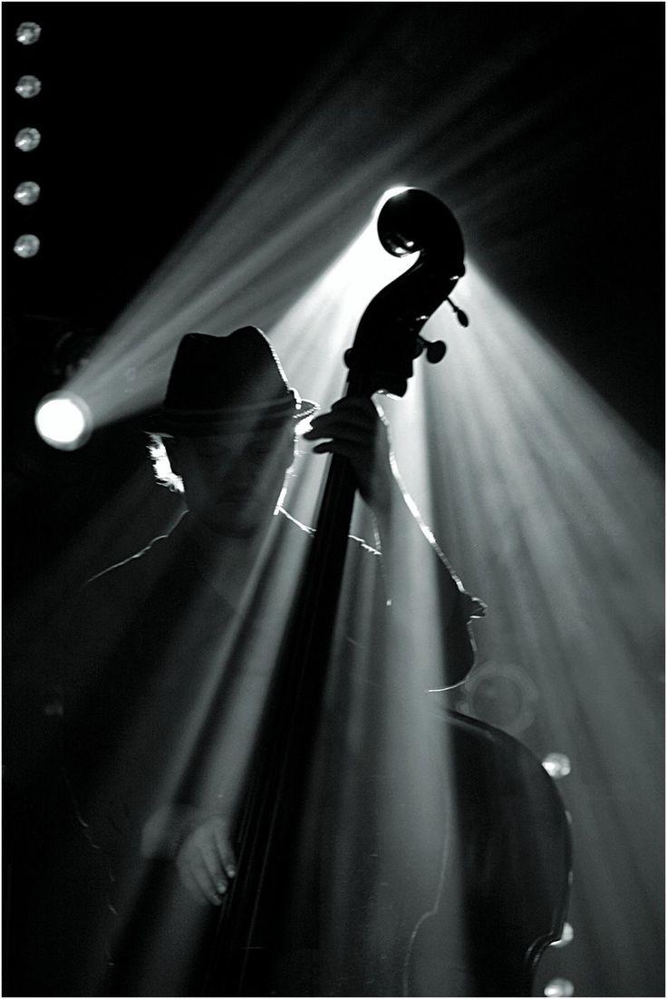 White apron gainesville fl - Blues Musician In Black And White
