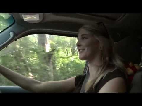 Take to the Road in East Timor (Timor Leste) - YouTube