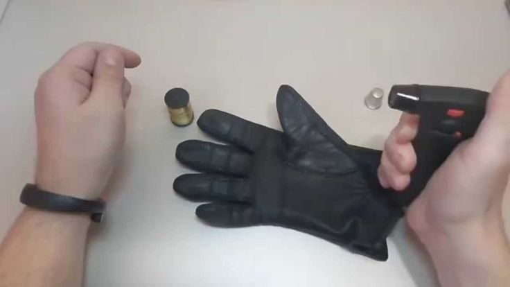 Картинки по запросу сенсорные перчатки своими руками
