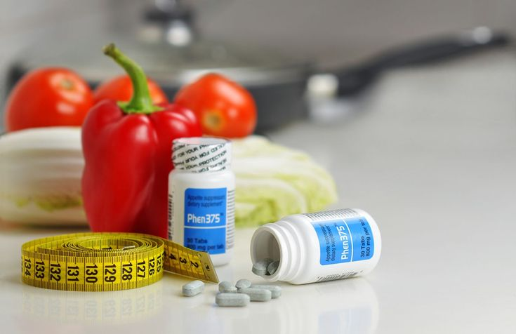 Not all diet pills are created equal, but Phen375 is equipped with all the excellent features that people would want to have from a diet pill >> phen375 reviews, phen375 --> http://www.prlog.org/12271603-phen375-exposed-customer-reviews-side-effects-and-where-to-buy.html