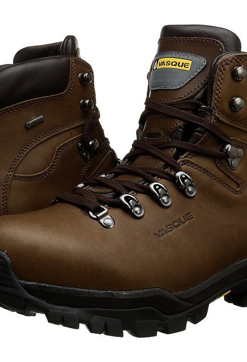 17 Best Ideas About Hiking Boots Fashion On Pinterest