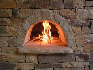 16 best rumford fireplace images on pinterest rumford for Rumford fireplace kits
