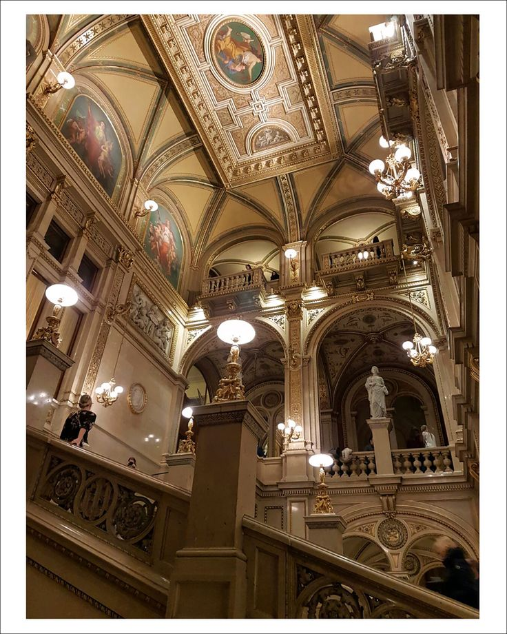 The Ring Vienna S Casual Luxury Hotel Vienna: 1000+ Ideas About Vienna State Opera On Pinterest