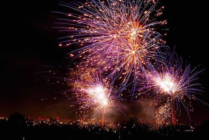 Where To Watch Fireworks In London On Bonfire Night 2015 - http://streetiam.com/where-to-watch-fireworks-in-london-on-bonfire-night-2015-2/