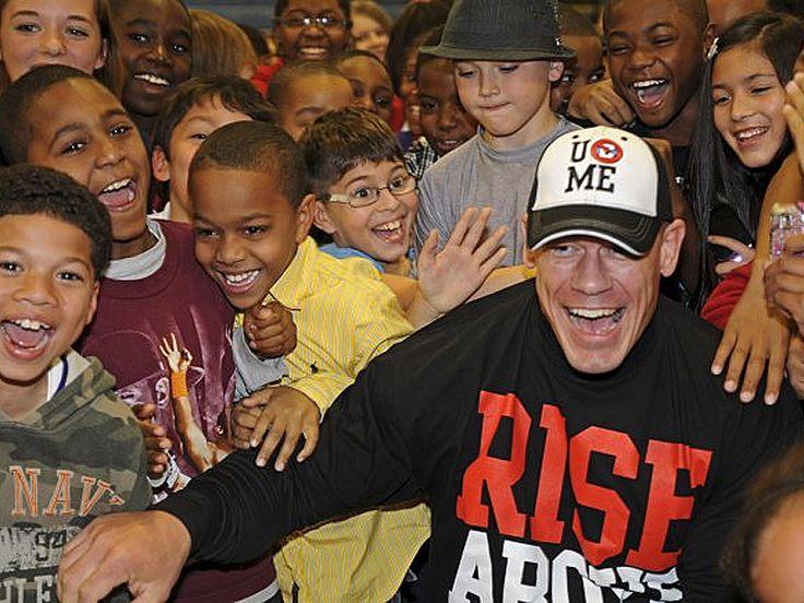 John Cena gives massive WWE WrestleMania 32 return hint - http://www.sportsrageous.com/wwe/john-cena-gives-massive-wwe-wrestlemania-32-return-hint/13580/