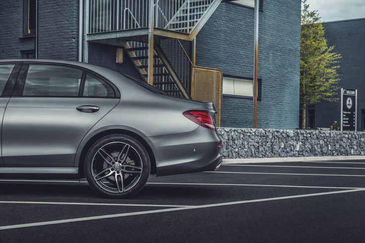 designo selenite grey magno is always the right choice. #MBPhotoCredit: Gijs Spierings