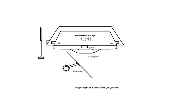 pin by bjorn handverkara on welding projects