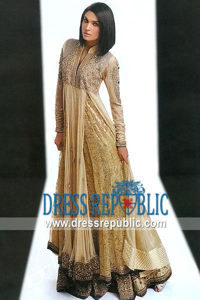 Hina khan designer collection 2012 fashion pakistan lounge fpl des