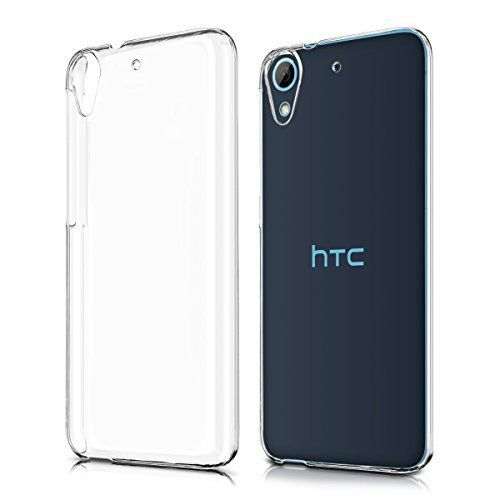 Cool HTC 2017: kwmobile Elegante funda rígida transparente ultrafina para HTC Desire 626G en Transparente - Mejora el diseño de su HTC Desire 626G - Tienda Móviles Online Baratos Smartphone Check more at http://technoboard.info/2017/product/htc-2017-kwmobile-elegante-funda-rigida-transparente-ultrafina-para-htc-desire-626g-en-transparente-mejora-el-diseno-de-su-htc-desire-626g-tienda-moviles-online-baratos-smartphone/