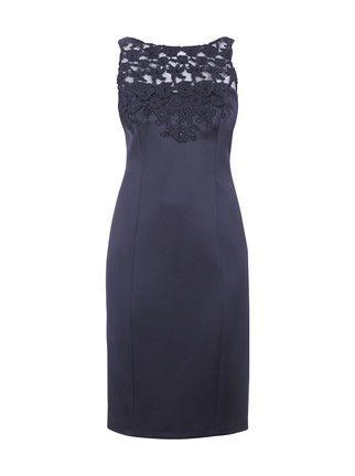 festliche cocktailkleider knielange  kurze abendkleider 2018 im online shop kaufen