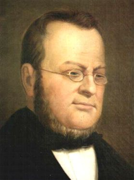 Count Camillo di Cavour, in the Italian state of Piedmont, supported industrialization and extended parliament's powers.